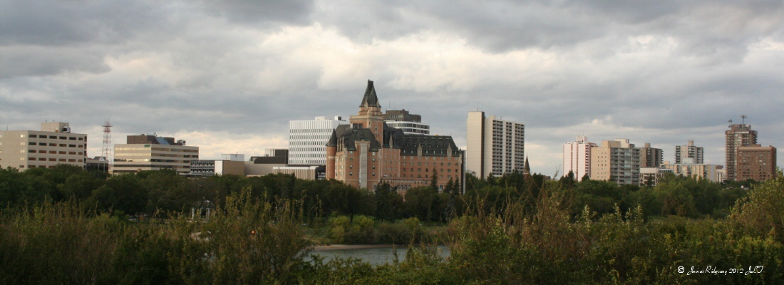05-Bessborough1